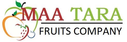 Maa Tara Fruits Company
